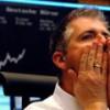 Минфин РФ не исключил падения нефтяных цен до 20 долларов за баррель
