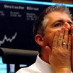 COVID-19 еще не сказал своего последнего слова на рынке нефти