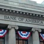 Bank of America увидел признаки восстановления экономики России