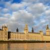 """Британское правительство изучит сделку между """"Газпромом"""" и BASF"""