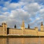Британское правительство откажется от зарубежных нефтегазовых проектов
