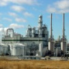 Биотопливные компании США сокращают производство
