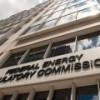 """Федеральная энергокомиссия США сидит на финансовой """"игле"""" энергокомпаний"""