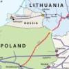 Проект GIPL, который подключит Балтию к ГТС Европы, сдвинулся с мертвой точки