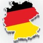 """Германия решила забыть о """"шенгене"""" ради спасения нации"""