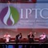 Глобальный форум по нефтяным технологиям пройдет в Катаре
