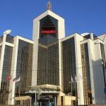 ЛУКОЙЛ выплатит своим директорам 28,6 млн рублей промежуточных бонусов