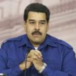 Мадуро признал свою вину в крахе венесуэльской экономики