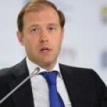 Россия намерена нарастить экспорт в Таиланд за счет нефти и СПГ