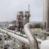 Иранский метаноловый мегапроект станет крупнейшим в мире