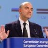 Московиси: бурный поток иммиграции Европе, скорее, во благо