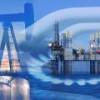 Добыча нефти, газа и угля в России в марте увеличилась