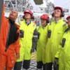 Норвегия теряет свой корпус нефтегазовых инженеров