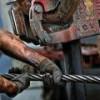 Россия увеличит расходы на оборону за счет увеличения нефтедобычи и экспорта