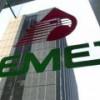 Pemex разместила еврооблигации на рекордную для Мексики сумму