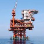 Хорватия отложила все нефтегазовые сделки до выборов в парламент