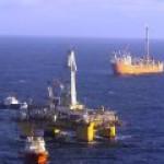 BG купила долю нового месторождения у Ньюфаундленда