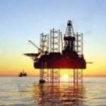 В США объявлено крупнейшее за 2015 год нефтегазовое банкротство