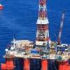Индийская ONGC сделала крупное нефтегазовое открытие на шельфе