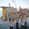 Расходы на разведку и добычу в Норвегии снизились на 40%