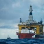 У Chevron уже не хватает денег на геологоразведку
