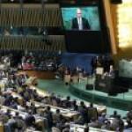 Путин: западные санкции принесли России некоторую пользу