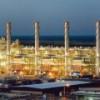 Qatargas получила новейшую систему сохранения СПГ