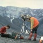 Государство даст геологоразведке больше денег, но все равно мало