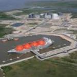 Трейдер «Роснефти» втрое увеличит поставки СПГ в Египет