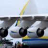 РФ предпримет зеркальные меры в отношении авиаперевозчиков Украины