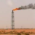 Саудовская Аравия наращивает экспортные поставки нефти