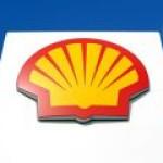 Shell торопится объявить о финансовых итогах 2015 года