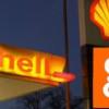 Сделка между Shell и BG Group лишь на 3-м месте по размеру в 2015 году