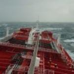 """""""Транснефть"""" остановила экспорт нефти из НМПТ"""
