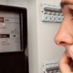 Украина повысила тарифы на электроэнергию далеко не в последний раз