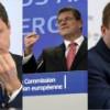 Демарш Украины на газовых переговорах может ей дорого стоить