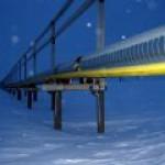 "Проект ITGI с участием ""Газпрома"" отнюдь не безнадежен"