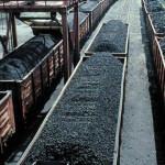 Украина: пока на западе бастуют шахтеры, возобновились поставки угля с востока