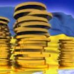 Россия говорила с Украиной о ее долге, но вновь не договорилась