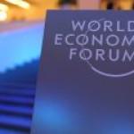 Россия поднялась в рейтинге конкурентоспособных стран мира по версии ВЭФ