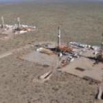 BP откажется от активов в бассейне Permian ради Vaca Muerta