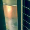 Российский ученый изобрел дешевый гибрид ветряка и солнечной батареи