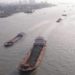 Индия вслед за Китаем переводит речной флот на СПГ-топливо