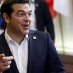 """Греция не сдается и просит вторую ветку """"Турецкого потока"""" себе"""