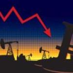 Moody's не стало повышать рейтинг России до инвестиционного уровня