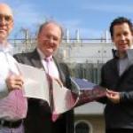 В Австралии научились делать солнечные панели на 3D-принтерах