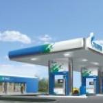 Скоро в России станет почти вдвое больше газовых заправок – АГНКС