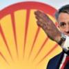 Глава Shell: Россия может отобрать у США лидерство по добыче газа