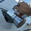 Британская энергетика ориентируется на кофейную гущу