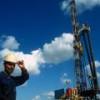 Израиль хочет втиснуться в Южный газовый коридор